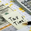 Preparación de Impuestos Gratis en 19 Sitios