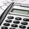 Free Tax Preparation at 19 Sites