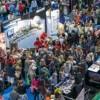 La Exposición de Viajes y Aventuras Regresa a Chicago
