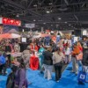 Annual Travel and Adventure Expo Returns to Chicago