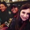 Chicago Youth Organiza Delegación para Asistir a la Marcha de la Mujer el 21 de Enero en Washington