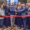 Nuevo Centro Empresarial Refuerza la Comunidad de Pequeños Negocios de Berwyn