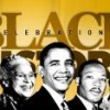 Chicago Public Library Celebrates African-American History Month