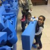 ChildServ Devela Imagination Playground™ para Desarrollo Infantil