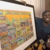 ComEd Celebrates Artists
