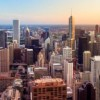 Global Engineering and Architecture Design Firm Relocates to Chicago