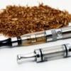 Muchos Adolescentes Usan Cigarrillos Electrónicos 'goteándoles' Nicotina Líquida