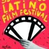 El Festival de Cine Latino de Chicago Nombra a Ganadora del Concurso de Carteles