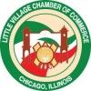 Affordable Immigration Services Now Available Through Little Village Chamber of Commerce