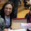 McDonald's Local Da Enorme Donación a Niños del Area de Chicago
