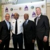 Gift of Hope, City Officials Host Inaugural Organ Summit
