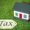 Las Cuentas de Impuesto Predial que Vencen el 1º de Marzo Muestran Deudas Gubernamentales Locales, Dice Pappas