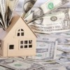 Property Tax Bills Due March 1 Show Local Government Debt, Pappas Says