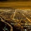 Emanuel y Chicago Infraestructure Trust Anuncian el Avance de la Iniciativa de Alumbrado de Illinois