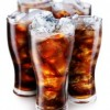Sodas Linked to Gallbladder Cancer