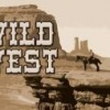 The Multicultural Wild West