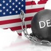 Whatever Happened to the National Debt?