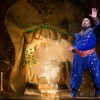 Disney's Aladdin Extends Its Stay in Chicago through September 10, 2017