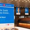 BMO Harris Bank se Une a Allpoint® para Ampliar su Red ATM a Nivel nacional