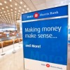 BMO Harris Bank Partners with Allpoint® to Extend ATM Network Nationwide