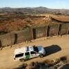 Veintinueve Agentes Fronterizos por Milla de Frontera Mexicana
