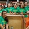 Se Abre la Inscripción de Oportunidades de Verano para Jóvenes de CHA 2017