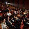 Festival de Cine Latino de Chicago Recibe el Subsidio FilmWatch de Academy of Motion Picture Arts and Sciences