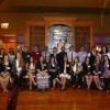 Estudiantes de CPS Lanzan la Feria de Ciencias de la Ciudad