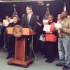 Funcionarios Electos Apuntan a Cerrar las Lagunas Fiscales de las Corporaciones