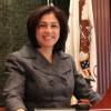 "State Representative Elizabeth ""Lisa"" Hernandez"