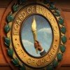 Representative Mah Supporting Legislation to Create Elected School Board for Chicago Public Schools