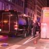 Emanuel Presenta una Ordenanza para Acabar con los Autobuses de Fiesta Ilegales