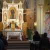 Parroquias de Pilsen se Alistan para Proteger a las Familias