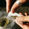 Orland Fire Protection District to Host Forum Addressing Growing Drug Use Dangers