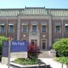 El Distrito de Parques de Chicago Anuncia Mejoras en Riis Park