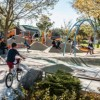 Chicago Park District Announces Improvements at Riis Park