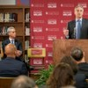 Mayor Emanuel, University of Chicago Announce New Scholarship for Children of CPS Educators
