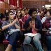 El Alcalde Emanuel y la Universidad de Chicago Anuncian Nueva Beca para Hijos de Educadores de CPS