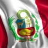 Peru's Adopts Rational Immigration Policy