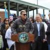 Ponen a una Calle el Nombre  Honorario de Javier 'Javy' Baez de los Chicago Cubs