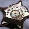 Paneles de Ayuntamiento del Departamento de Policía de Chicago