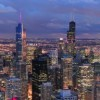 Chicago Top City for Foreign Direct Investment Strategy