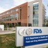 FDA Further Restricts Pain Medication Use in Kids