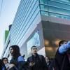 El Progreso No Acaba Aquí: El Instituto Celebra 40 Años de Impacto en Chicago