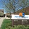 Morton College Hosts Run/Walk