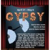 Morton College to Host Latest Production 'Gypsy'