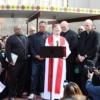 Declaración de la Arquidiócesis de Chicago Sobre la Caminata por la Paz del Viernes Santo