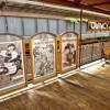 CTA Anuncia Trabajos de Renovación en la Estación Quincy