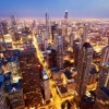 Retrofit Chicago Energy Challenge Expands