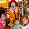 Ronald McDonald House to 'Raise the Roof' in Celebration of its 40th Anniversary